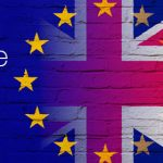 Brexit Update June 2016
